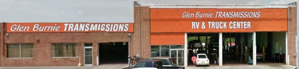 Glen Burnie Transmission >> Glen Burnie Transmissions Certified Transmission Mid